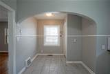 3447 Winthrop Avenue - Photo 9