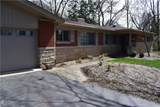4345 Black Oak Drive - Photo 19