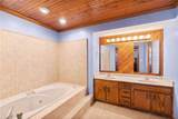 488 Turnberry Court - Photo 12