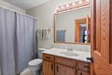 488 Turnberry Court - Photo 15