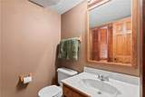 488 Turnberry Court - Photo 19