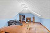 488 Turnberry Court - Photo 22