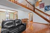 488 Turnberry Court - Photo 3