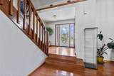 488 Turnberry Court - Photo 4
