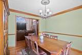 488 Turnberry Court - Photo 9