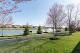 10286 Mcclain Drive - Photo 29