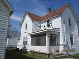 919 Indiana Avenue - Photo 1