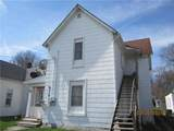 919 Indiana Avenue - Photo 3
