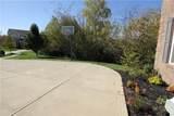 13484 Hawks Nest Drive - Photo 36