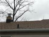4436 Division Rd - Photo 2