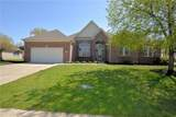 1537 Forest Commons Drive - Photo 1