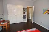 1537 Forest Commons Drive - Photo 21