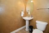 1537 Forest Commons Drive - Photo 23