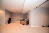 1537 Forest Commons Drive - Photo 25