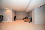 1537 Forest Commons Drive - Photo 26