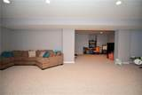 1537 Forest Commons Drive - Photo 27