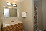 1537 Forest Commons Drive - Photo 29