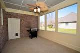 1537 Forest Commons Drive - Photo 32