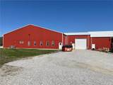 3754 Raceway Road - Photo 1