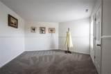 15168 Clove Hitch Court - Photo 34
