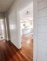 536 Pendleton Avenue - Photo 12