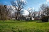 5470 Orange Street - Photo 35