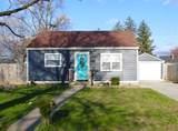 2333 Goodlet Avenue - Photo 1