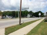 1151 Main Street - Photo 3
