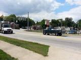 1151 Main Street - Photo 4
