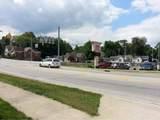 1151 Main Street - Photo 6