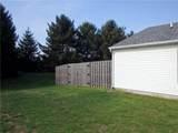 9203 Stones Bluff Place - Photo 3