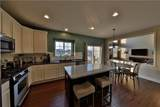 16671 Lakeville Crossing - Photo 11