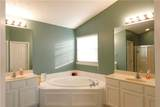 16671 Lakeville Crossing - Photo 13