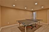 16671 Lakeville Crossing - Photo 19