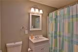 16671 Lakeville Crossing - Photo 20