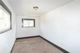 617 Parker Avenue - Photo 13