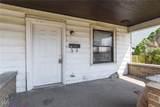 617 Parker Avenue - Photo 2