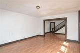 617 Parker Avenue - Photo 5