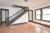 617 Parker Avenue - Photo 7