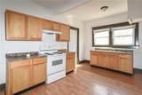617 Parker Avenue - Photo 9