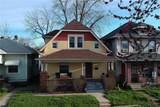 922 Sanders Street - Photo 52