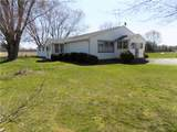 4583 Ford Road - Photo 12