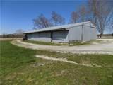4583 Ford Road - Photo 14