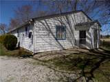 4583 Ford Road - Photo 2