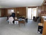 4583 Ford Road - Photo 3