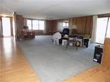 4583 Ford Road - Photo 4