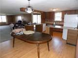 4583 Ford Road - Photo 5