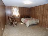 4583 Ford Road - Photo 7