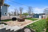 2346 Carrollton Avenue - Photo 25