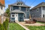 2346 Carrollton Avenue - Photo 26